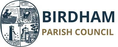 Birdham Parish Council Standing Orders 2018